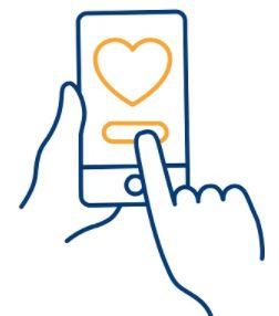 Lifeline クィーンズランド(オーストラリア)をサポートしています