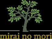 NPO法人 みらいの森 をサポートしています